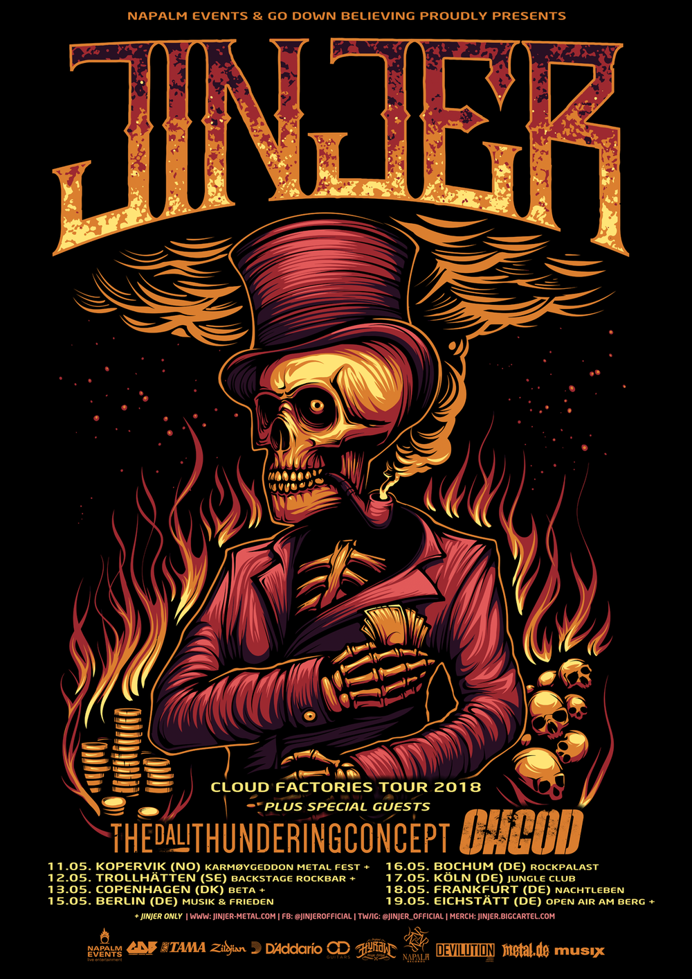 jinjer-cf-tour-SUPPORTS.PNG