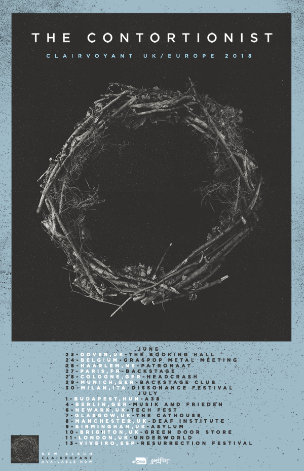 TheContortionist_11x17_Layered UKEU FINAL DATES.jpg