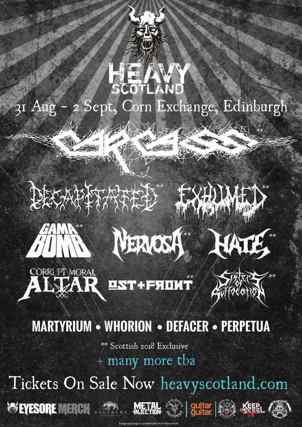 Heavy Scotland 2018 Third Announcement Poster.jpg