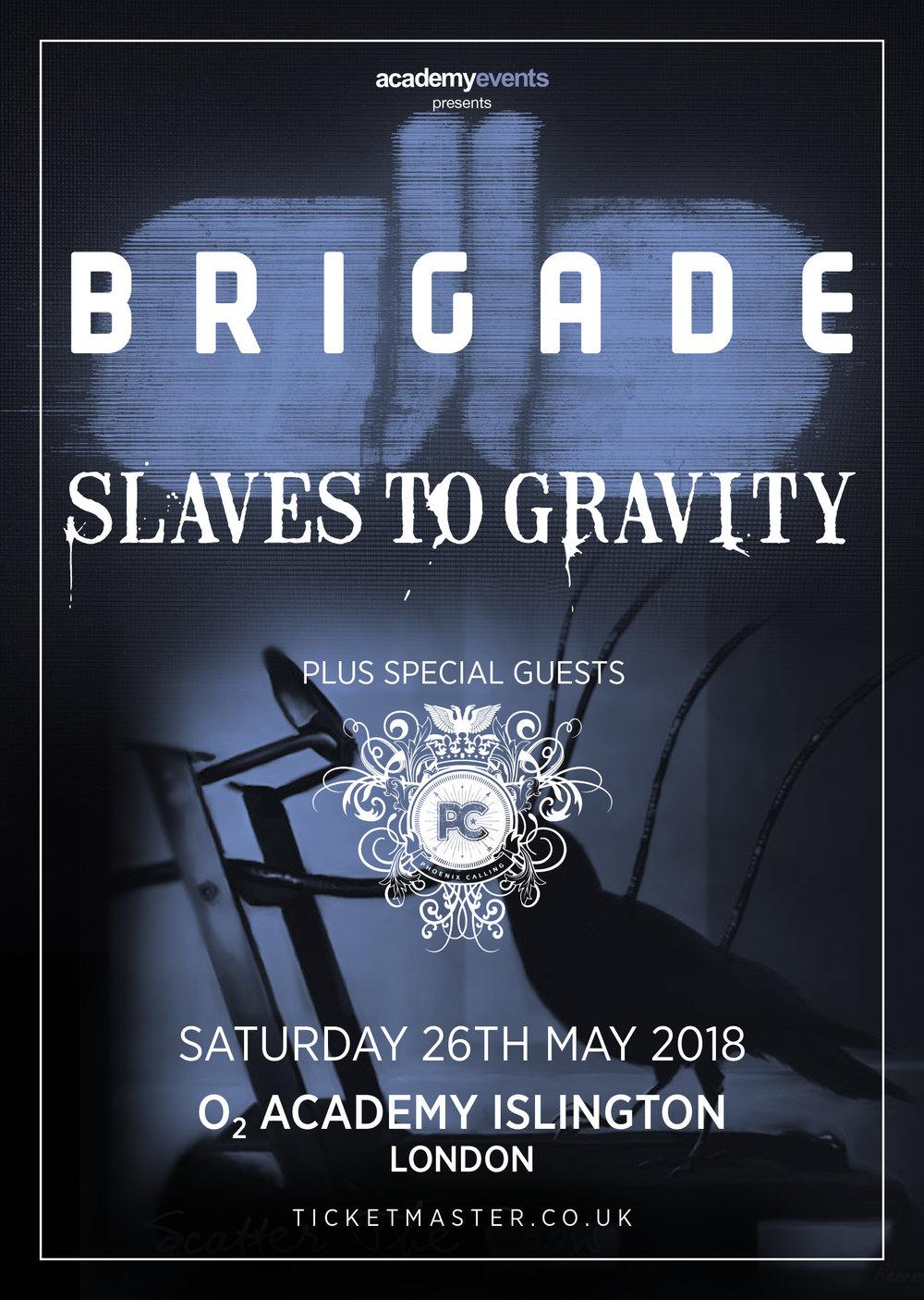 Brigade-STG-2018-A3-London-poster.jpg