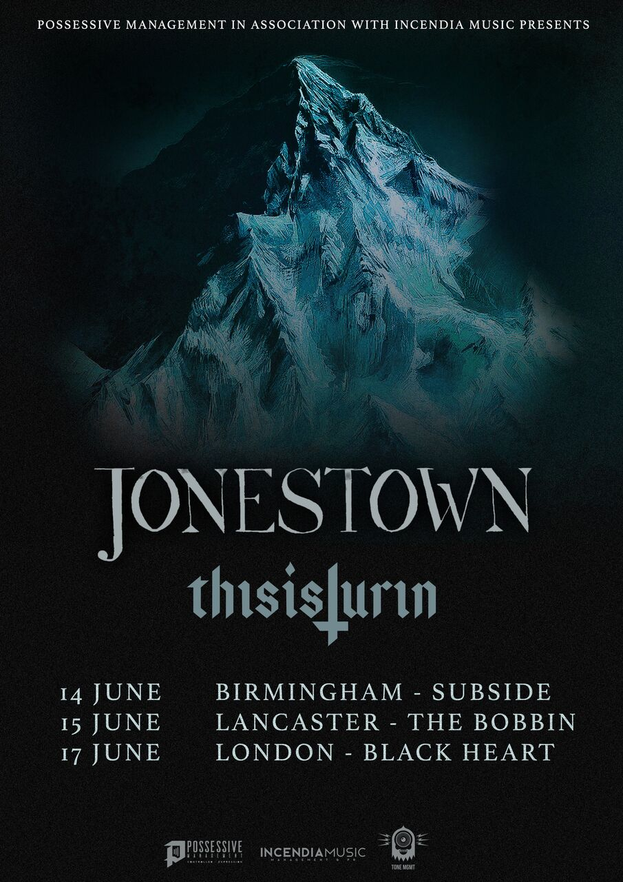 Jonestown This Is Turin Tour Poster_preview.jpeg
