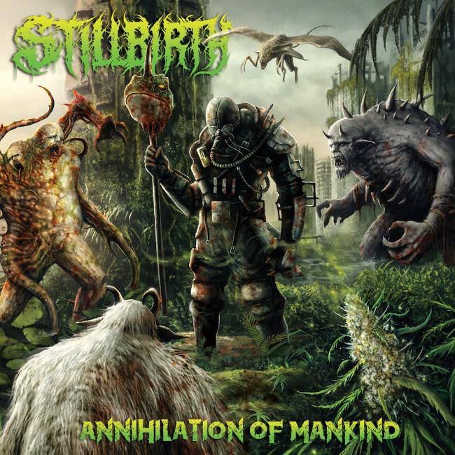 Stillbirth Album Cover.jpg