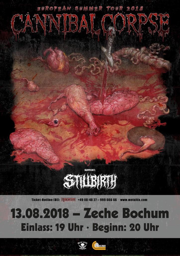 Stillbirth Cannibal Corpse gig.jpg
