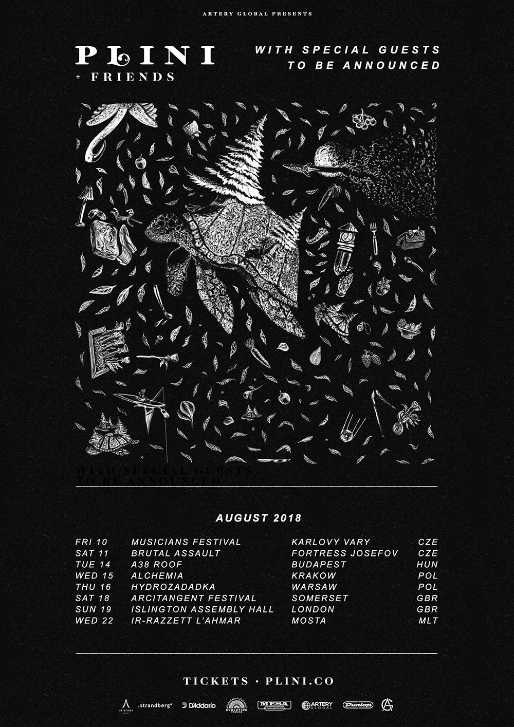 Plini Tour Poster.jpg