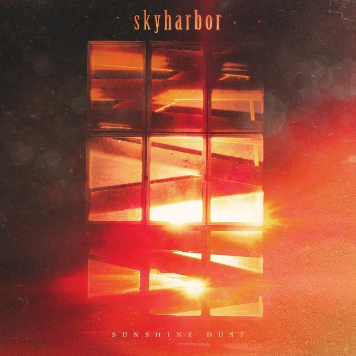Skyharbor Album Cover.jpg