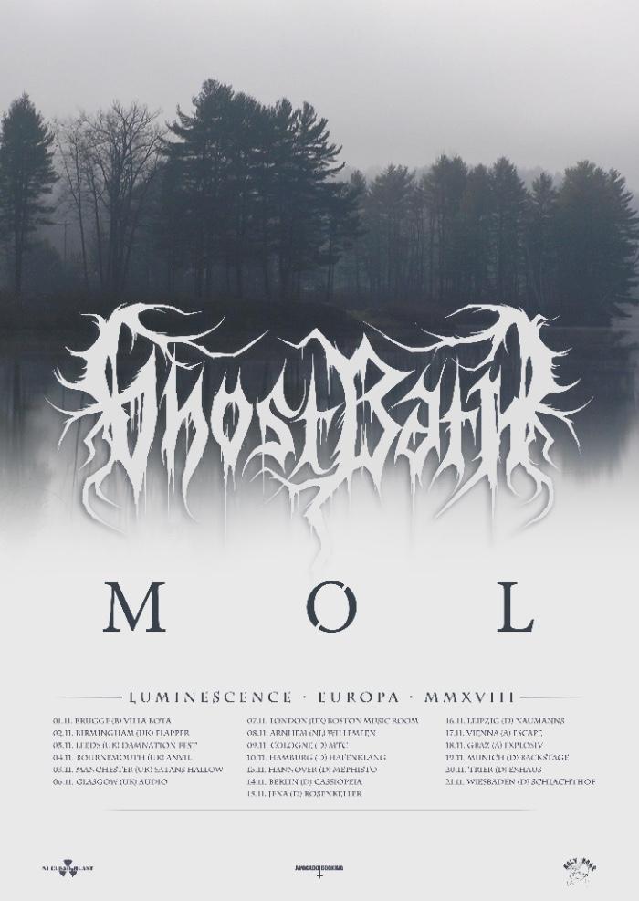 MOL Tour poster.jpg