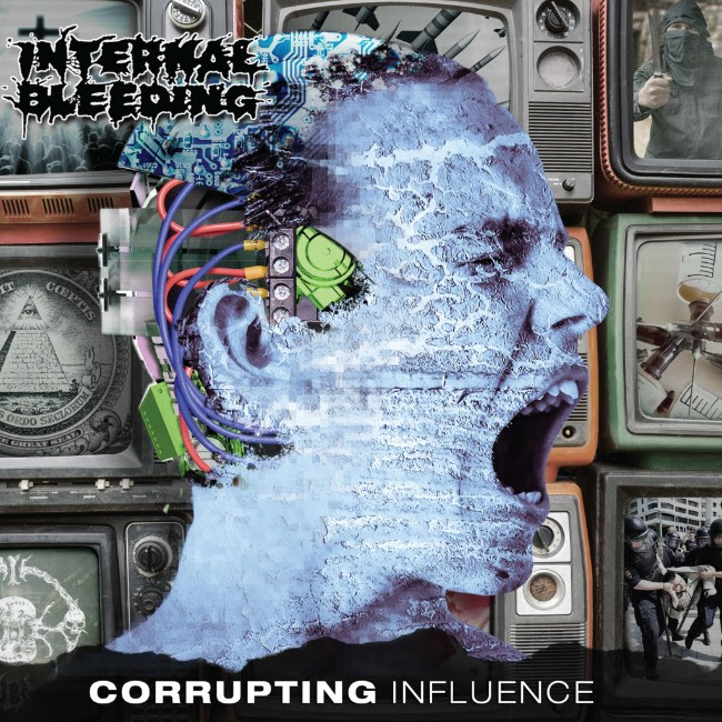 Internal Bleeding Album Cover.jpg