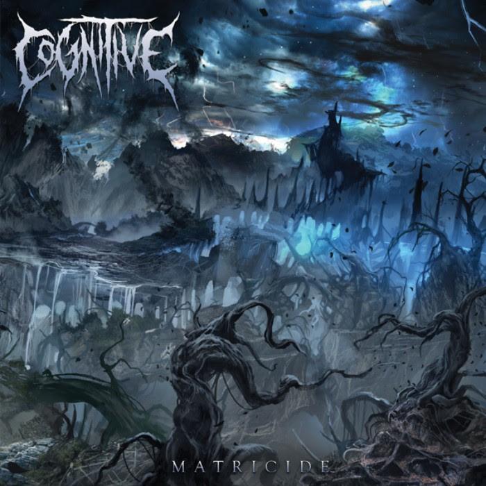 Cognitive Album Cover.jpg