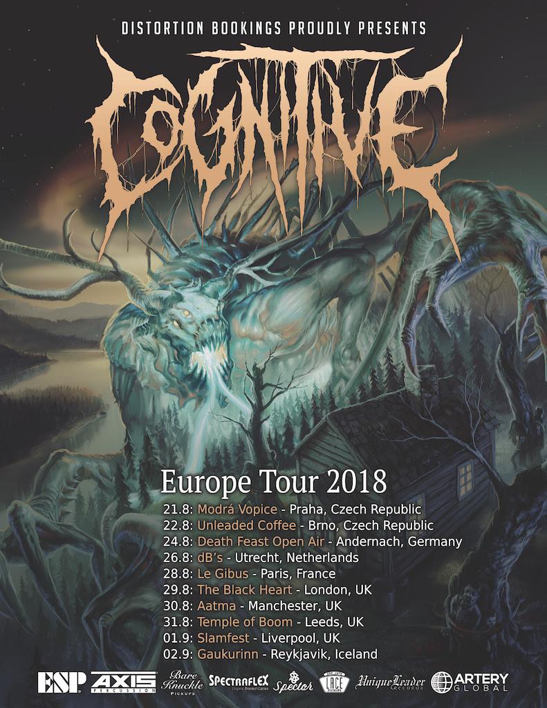 Cognitive Tour Poster.jpg