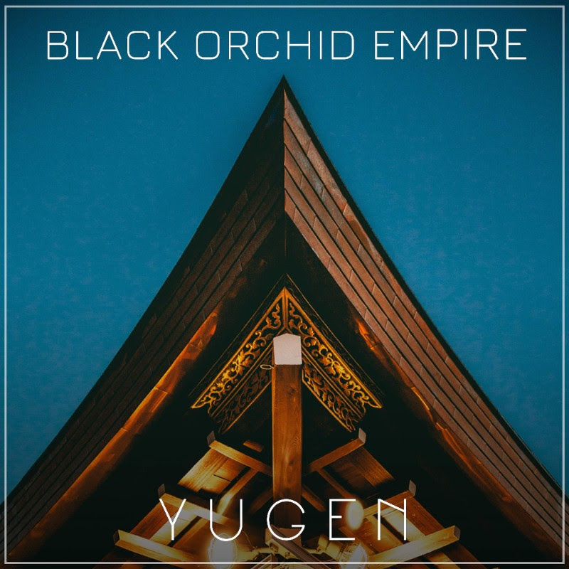 Black Orchid Empire Album Cover.jpg