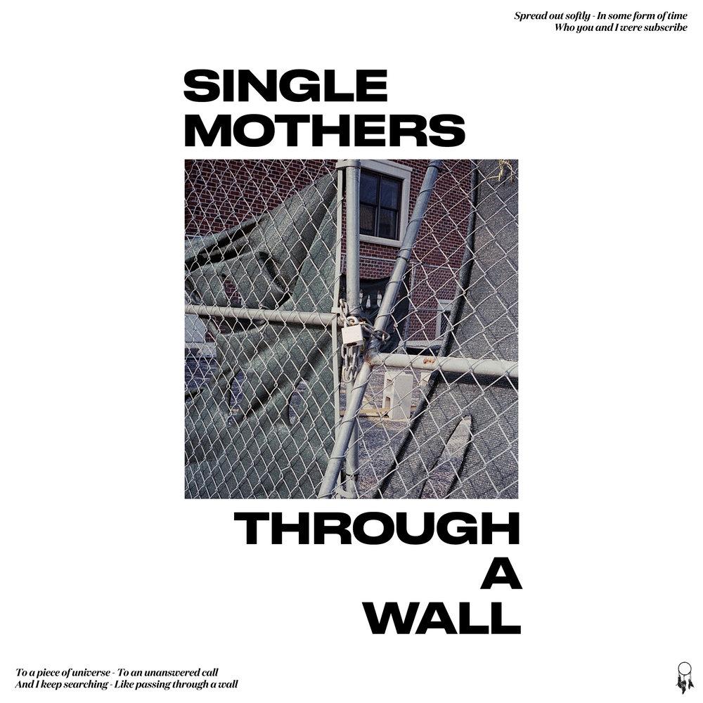 SM Through a Wall Album Cover 3000.jpg