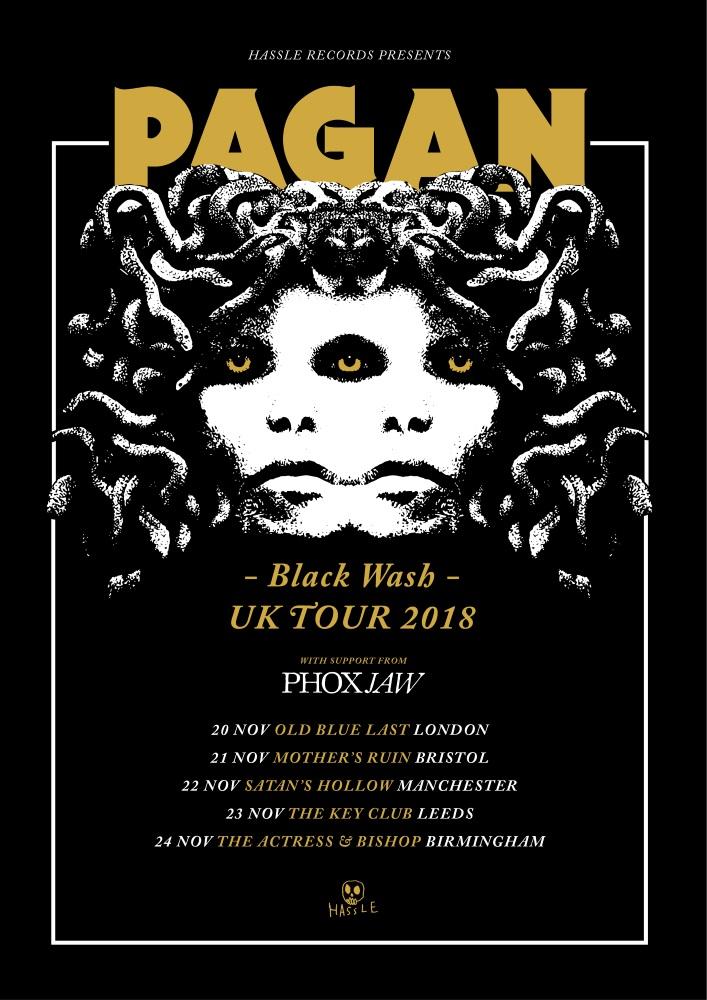 Pagan Phoxjaw Final Poster.jpg