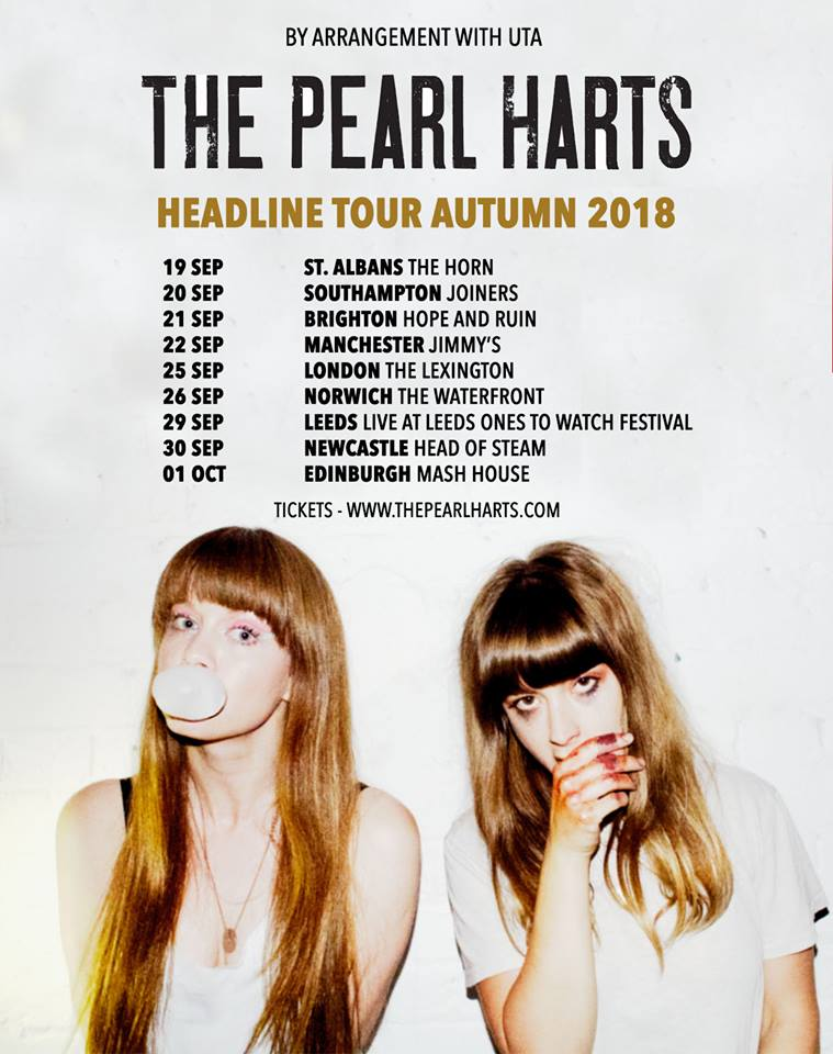 The Pearl Hearts Tour Poster.jpg