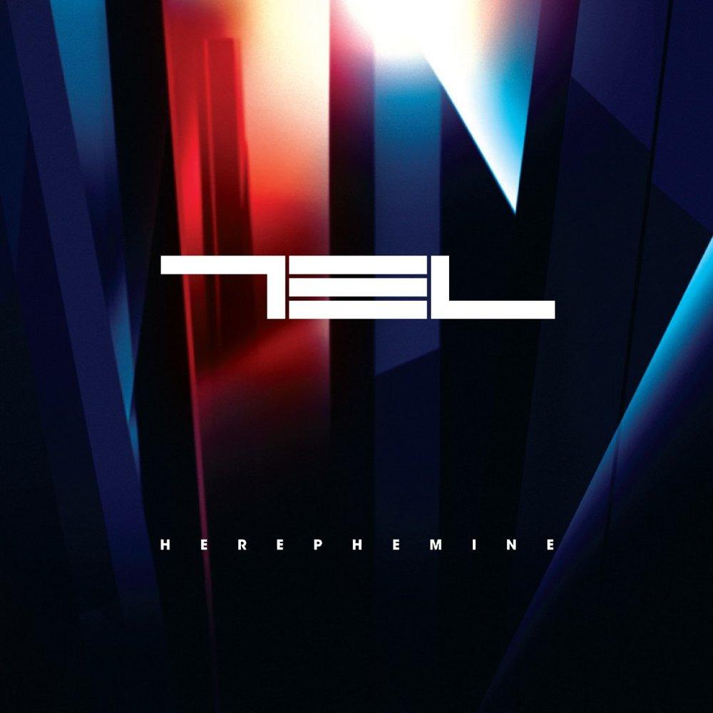 The Ever Living Album Cover.jpg