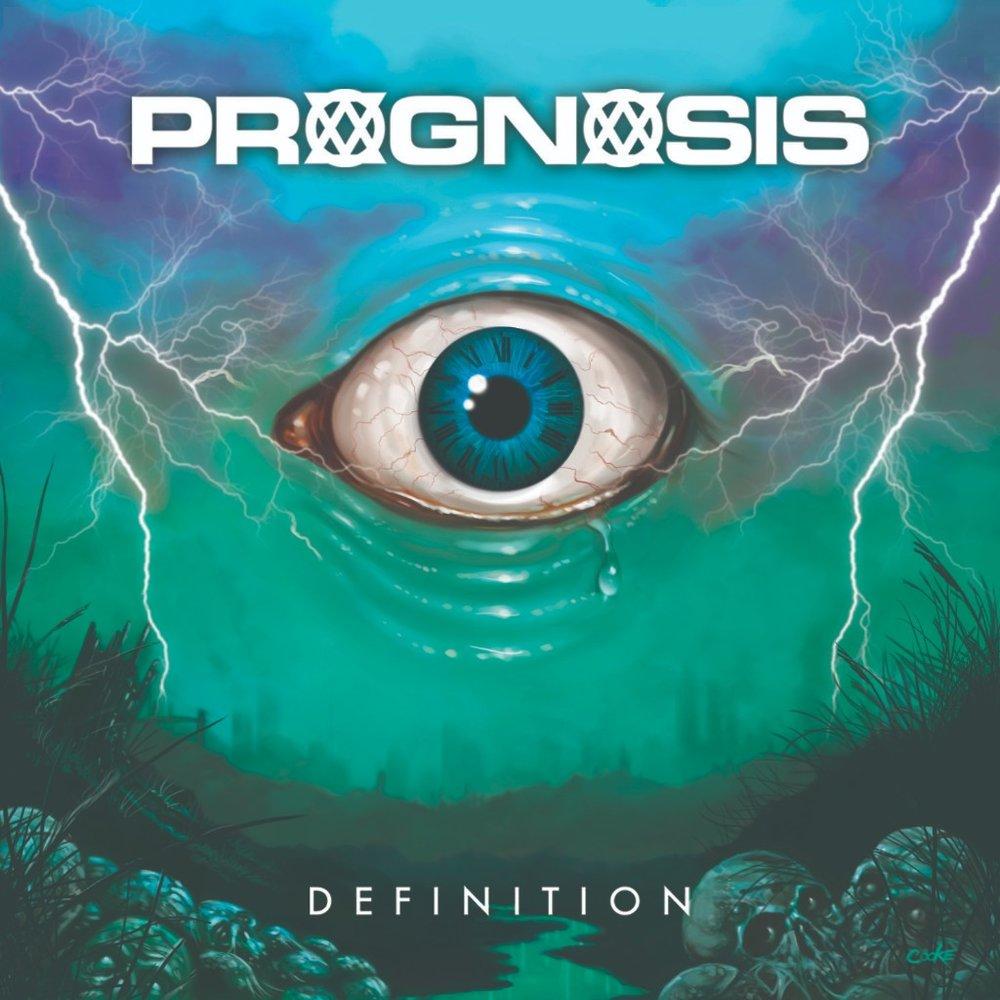 Prognosis Album Cover.jpg