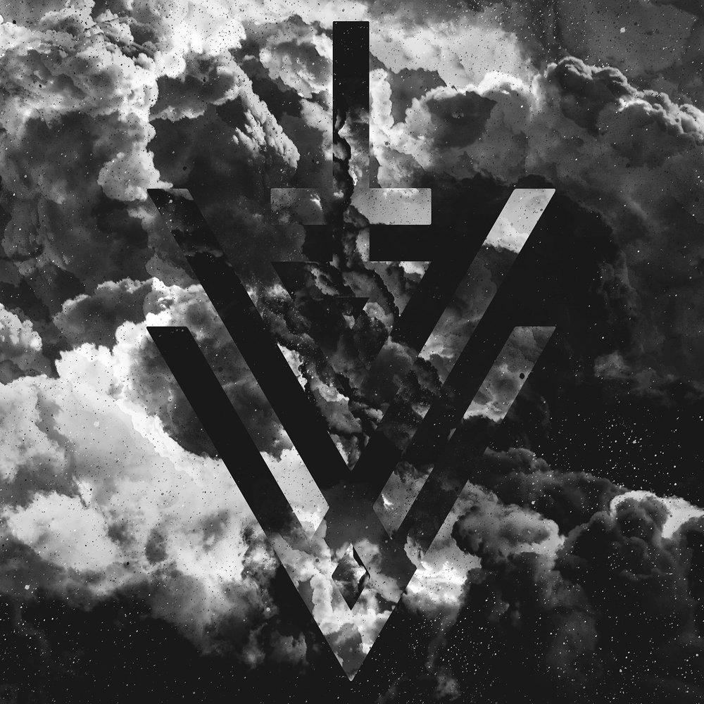 The Arusha Accord Album cover.jpg