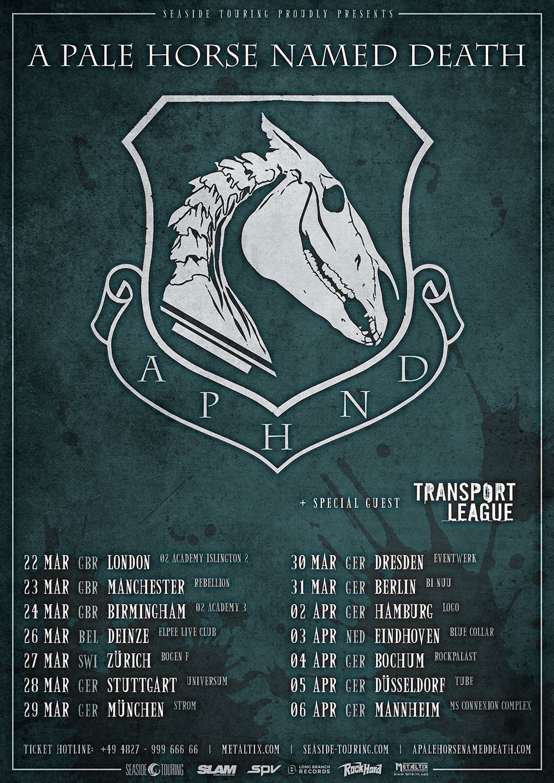 APHND tour.jpg
