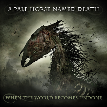 APHND - When The World Becomes Undone 350.jpg
