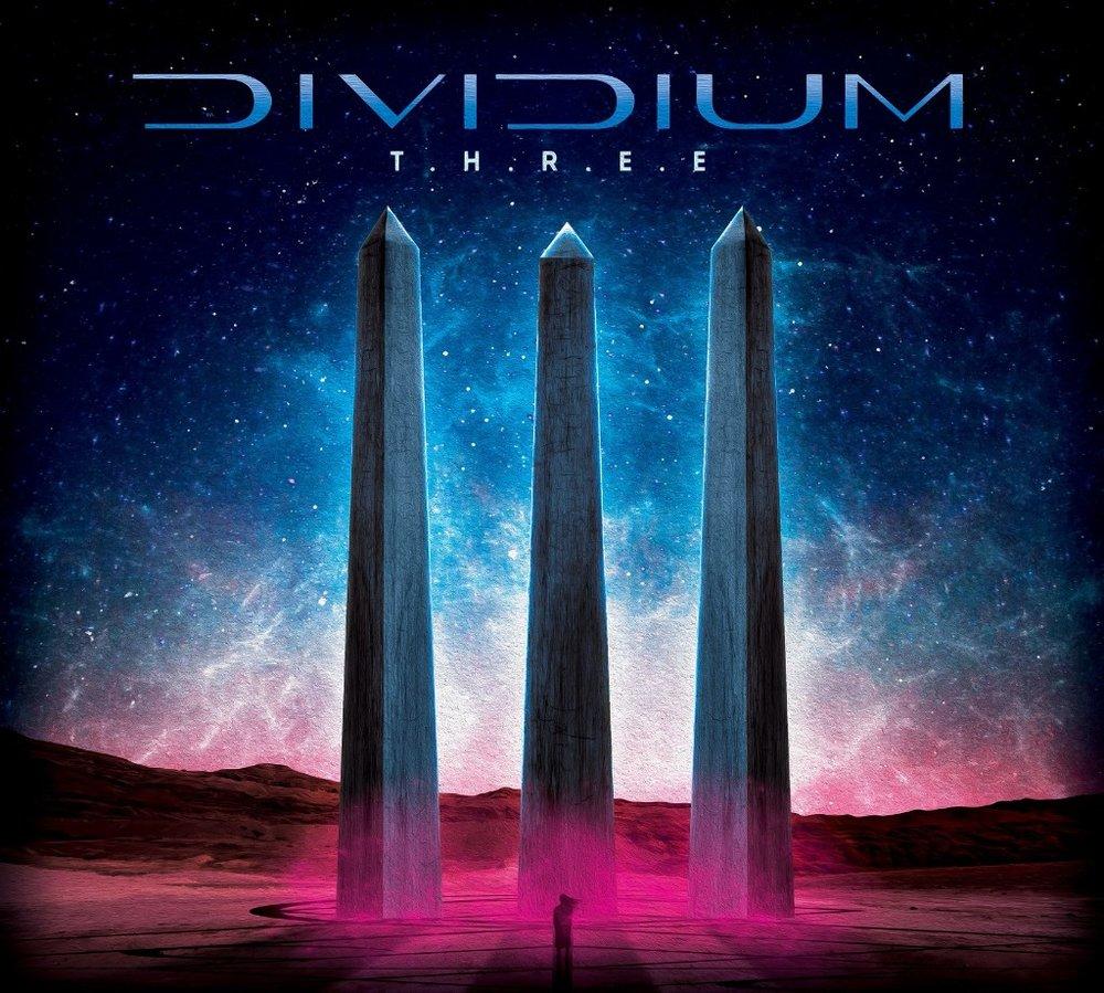 Dividium Album.jpg