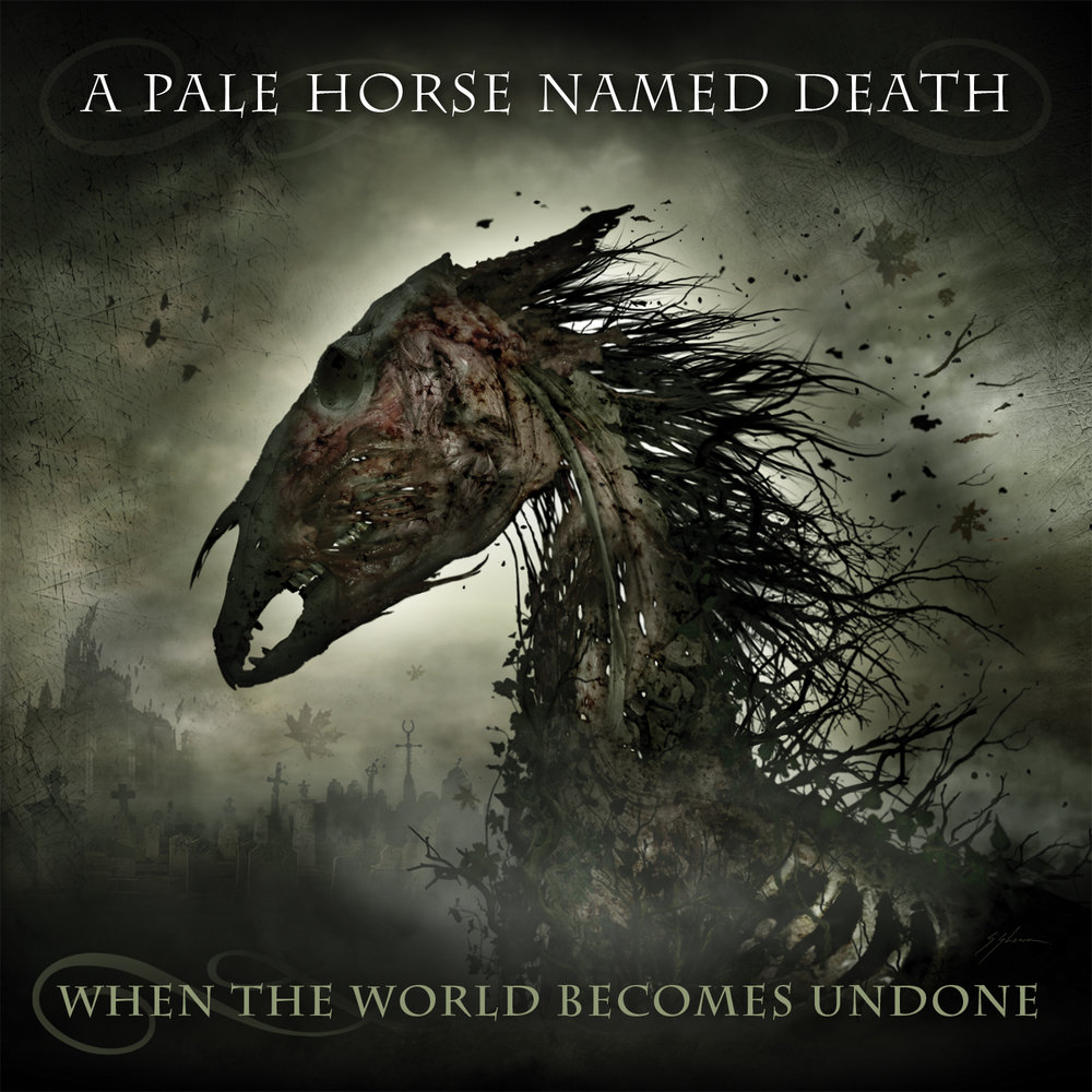 APHND - When The World Becomes Undone 1500.jpg
