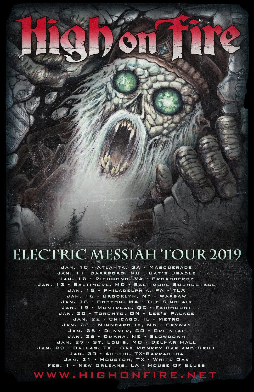 Tour 2019.jpg