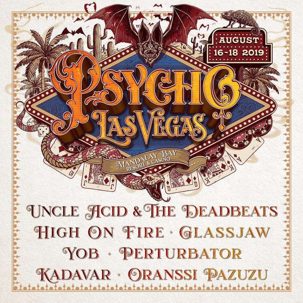 Psycho Fest.jpg