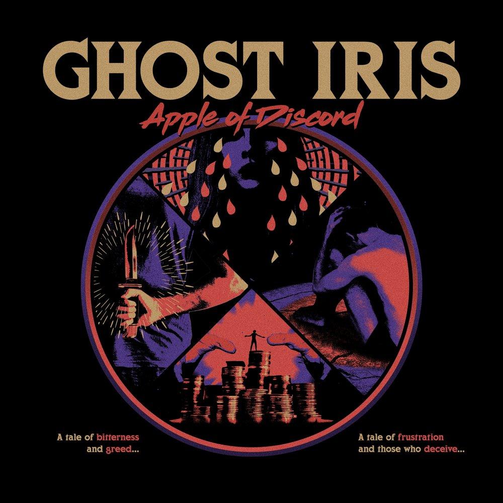 Ghost Iris - Apple Of Discord.jpg
