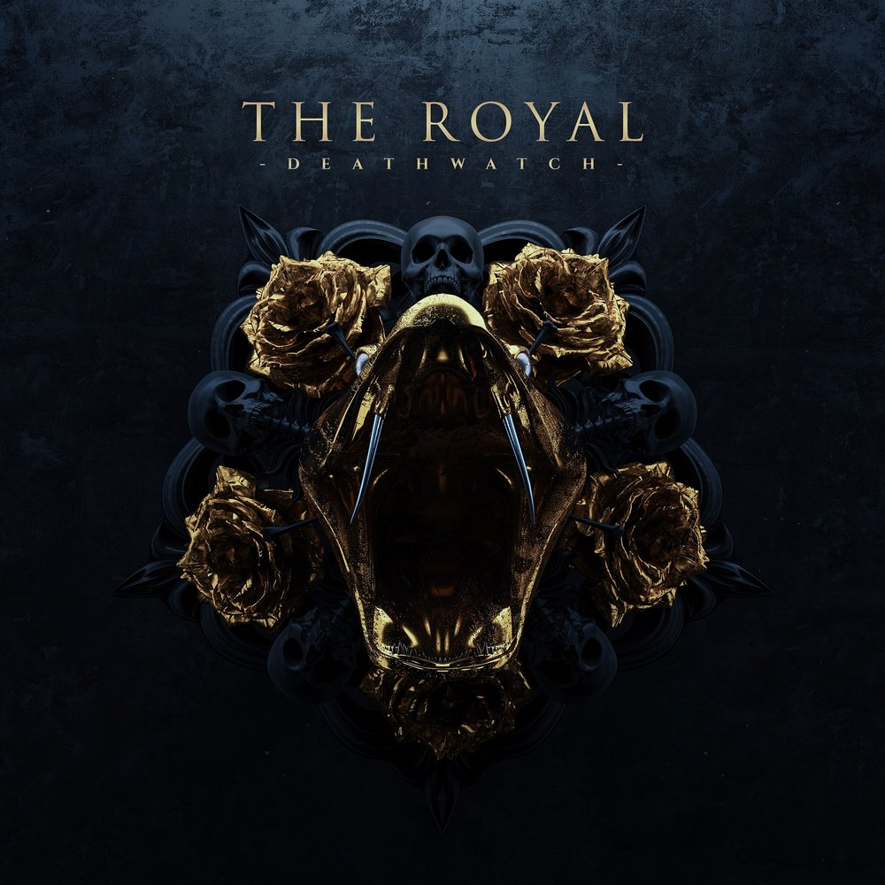 The Royal - Deathwatch Artwork 1500.jpg