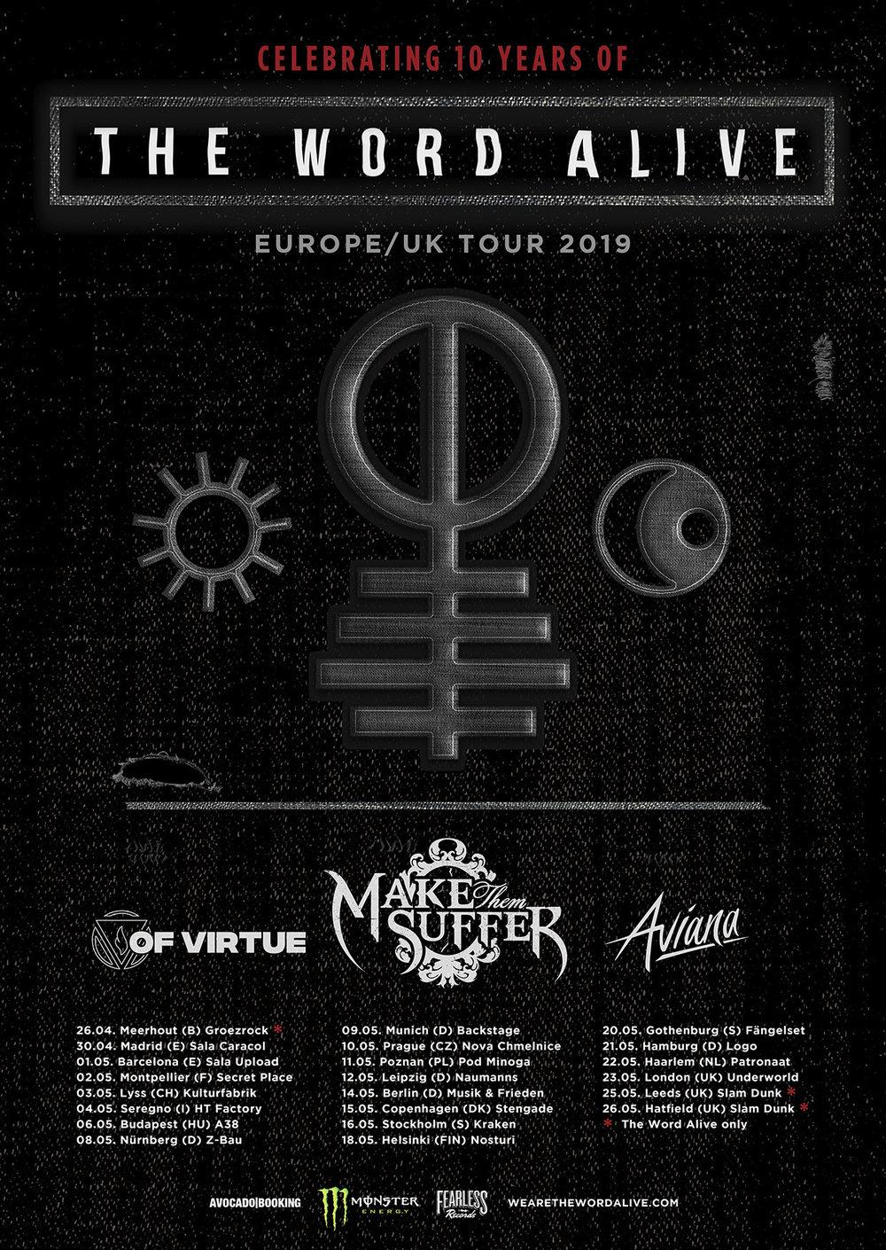 UK tour poster.jpg