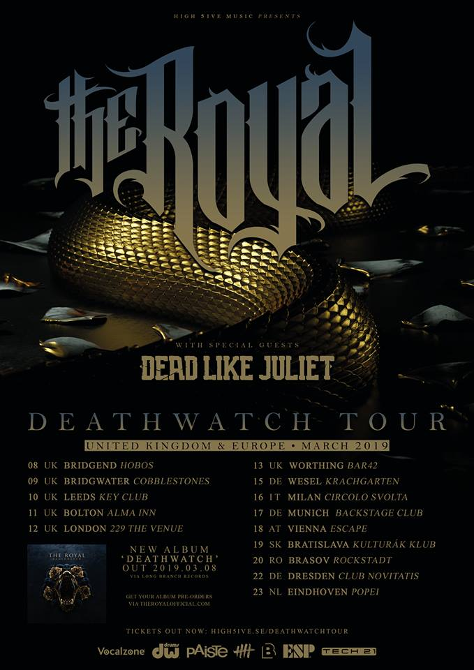 UK-EU tour poster March 2019.jpg