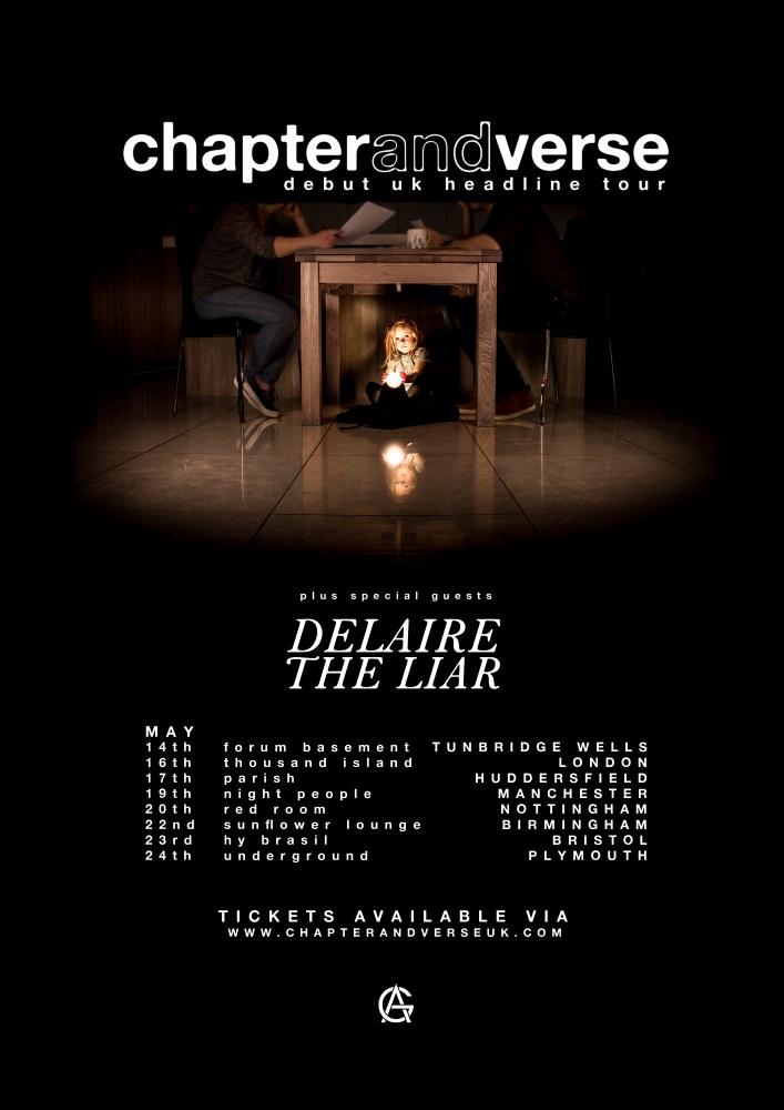 Debut Headline Tour Poster Resize .jpg