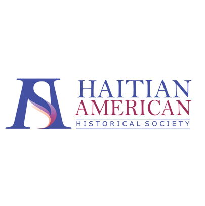 Haitian American Historical Society
