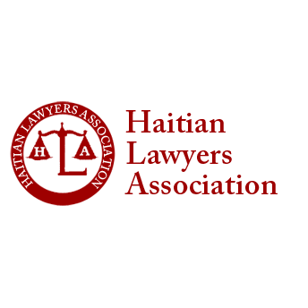 Haitian Lawyers Association