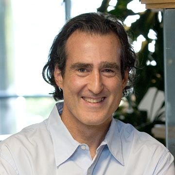 Craig Mello, PhD Scientific Advisor
