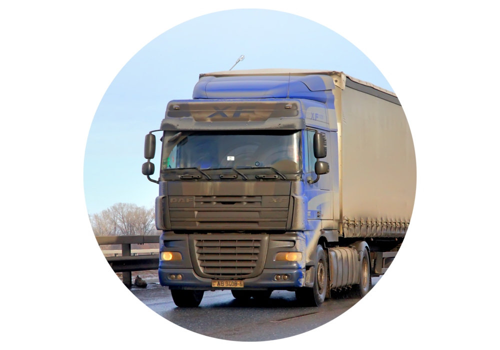 truck-icon.png
