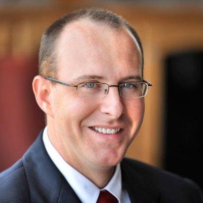 Personal injury attorney Cory Atkins
