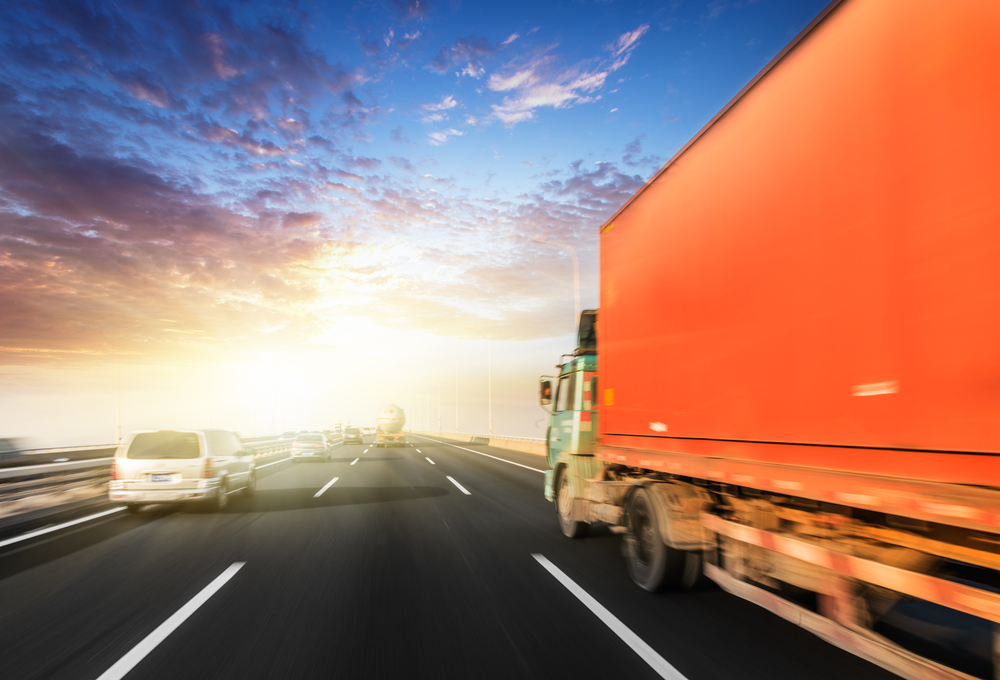 trucking accident fatalities