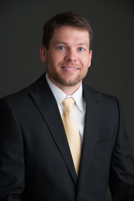L&E partner David Brose
