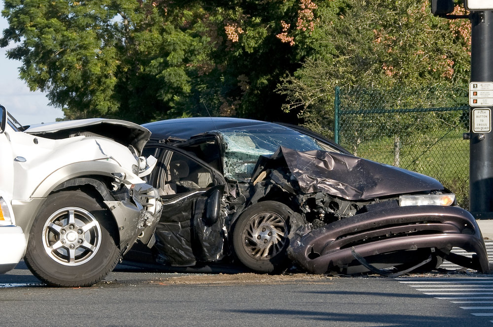 adam graves offers five practical tips for car accident victims