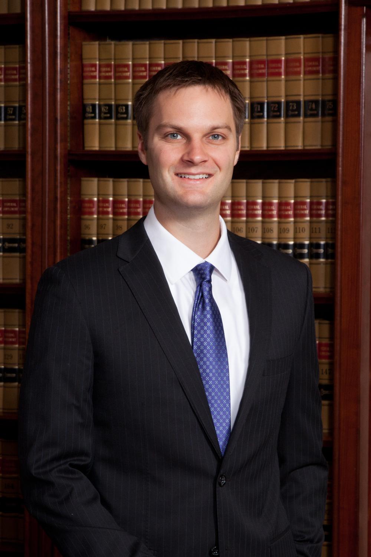 L&E partner Mark Emison