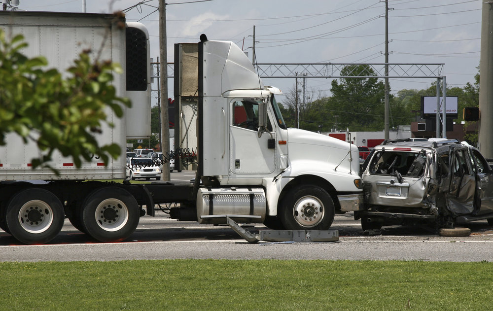 iStock_000028315870_Large(truck rear-end crash).jpg