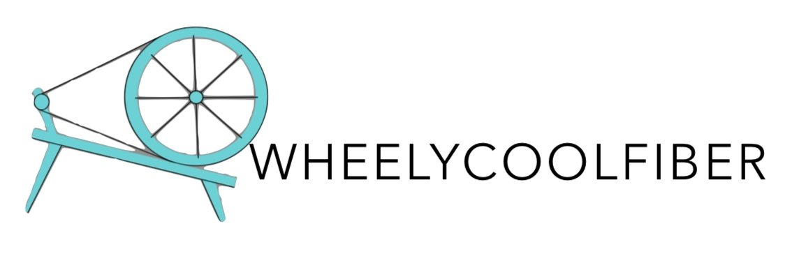 Wheelycoolfiber | Midland, Michigan