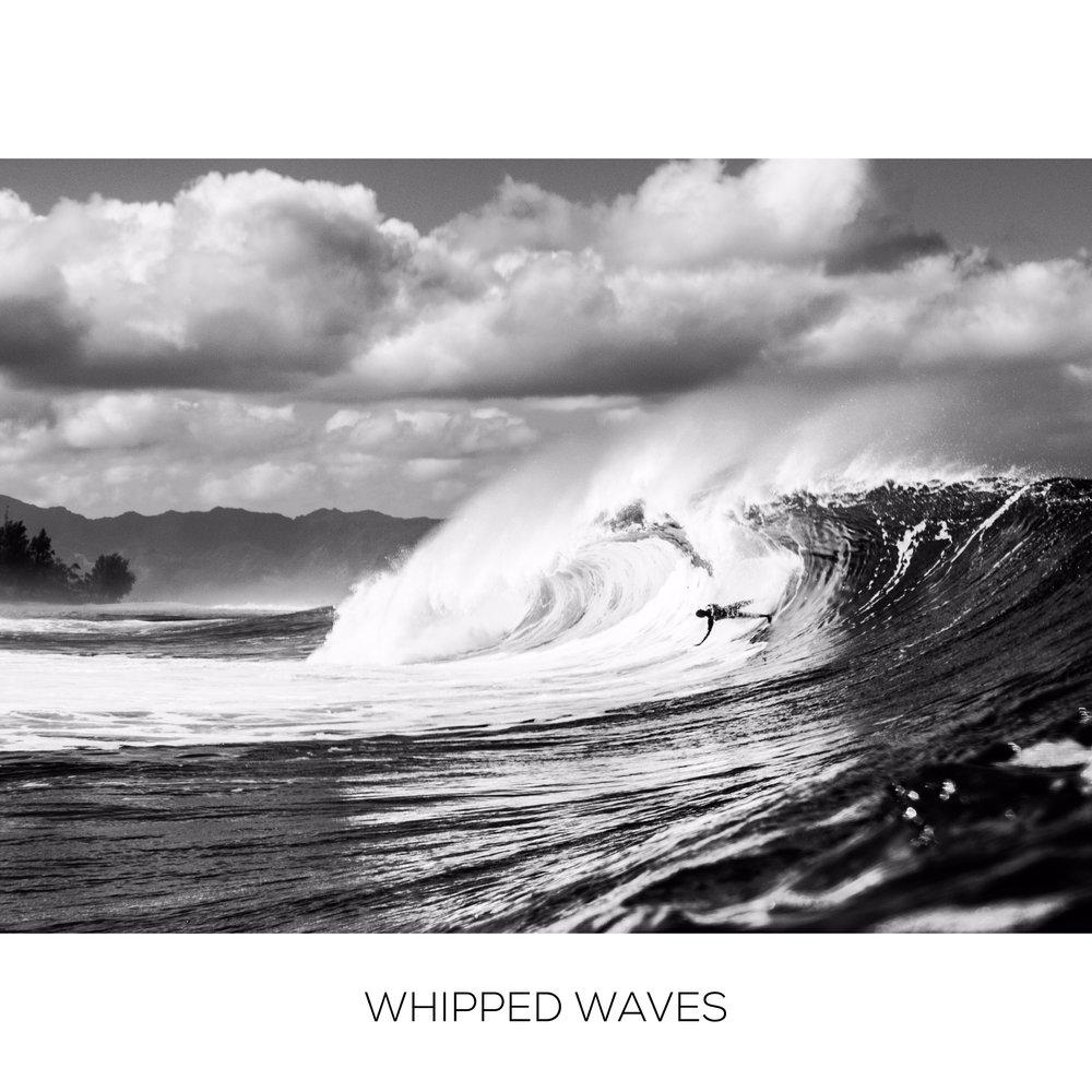 Lightfoot - Whipped Waves Cover.JPG