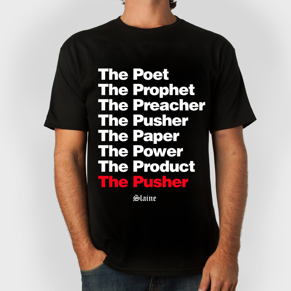 slaine pusher shirt.jpg
