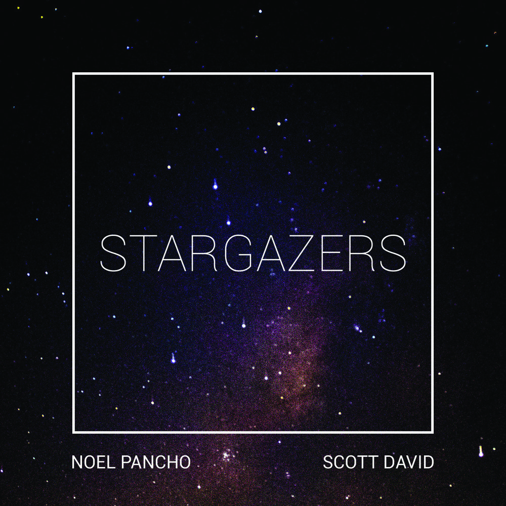 StargazersAlbumCover.jpg