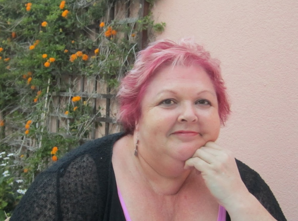 Professor Cathy Nutbrown