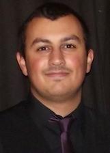 Jamal Lahmar