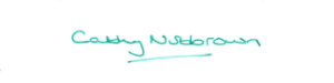 cathy_signature.png