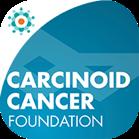 Carcinoid & NETs
