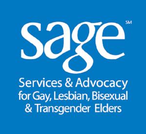 SAGE logo square.png